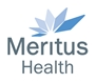 Meritus Letterhead