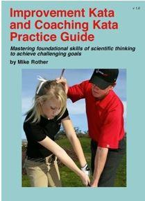 TK-IK Practice Guide