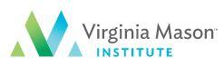 VM Institute Logo