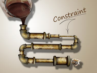 Theory of Constraints icon