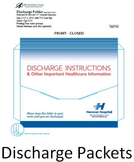 hanover-discharge-binder